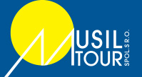 Musil tour